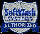 SWS-AUTHORIZED-BlueText_PSD_Hi-Res