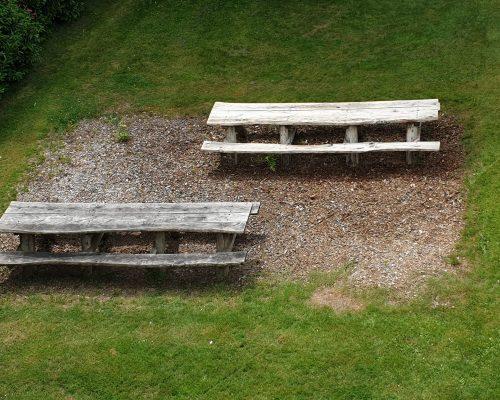 houtwerkreiniging-tafels