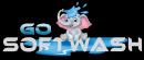 softwash logo